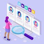 Coding Resume Tips